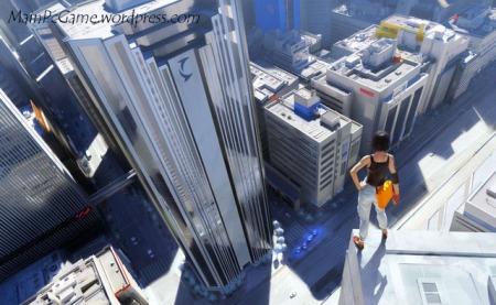 mirrors_edge_15-copy